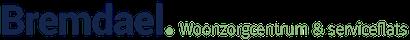 Bremdael Logo